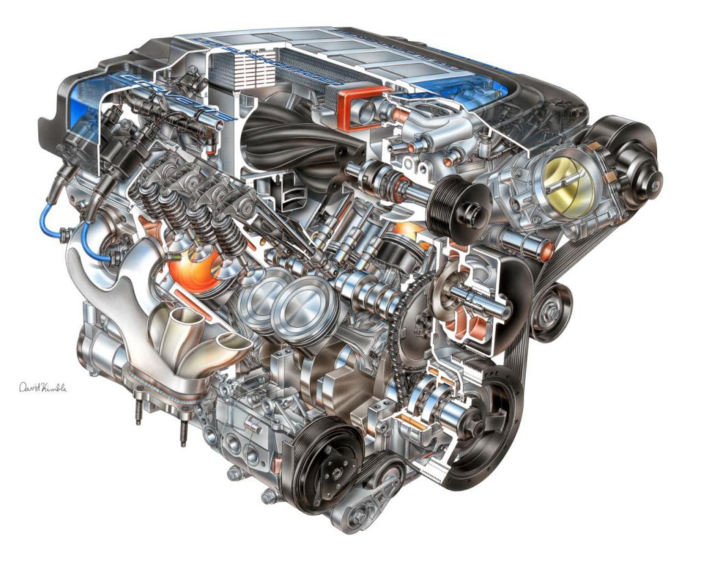 2009_zr1_engine.jpg
