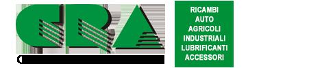 Ricambi Industria - CRA Centro Ricambi Auto